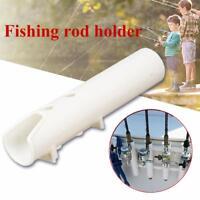 Fishing Rod Holder Fishing Accessories