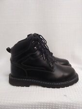 c8a93d3c1a6 Coleman Boots for Men with Steel Toe for sale | eBay