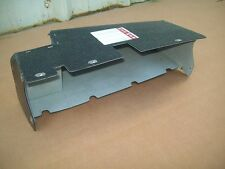 1957 1958 1959 Imperial Crown Custom Lebaron NEW Glove Box Liner Made in USA