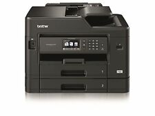 Brother MFC-J5730DW Tintenstrahl-Multifunktionsgerät A4 4-in-1 Kopie Scan Fax