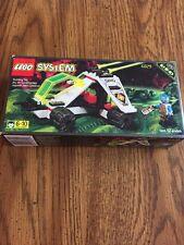 LEGO 6829 - Space UFO - Radon Rover - 1997 Nib