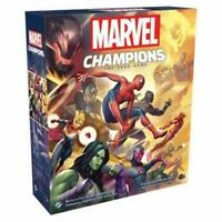 Marvel Champions LCG: Core Set  -=NEW=-