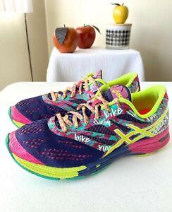 Asics Gel- Noosa 10 Women's Running Shoes Size 9