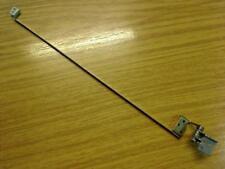 Display Scharnier links (L) Acer Aspire 7520G