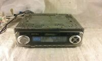 Pioneer DEH 3400 CD Player In Dash Receiver