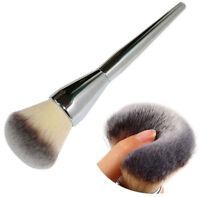 Makeup Cosmetic Brushes Kabuki Contour Face Blush Powder Foundation Tool New