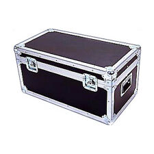 SUPER DUTY EQUIPMENT & SUPPLY SHIPPING CASE - TRUNK!