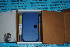 Eaton Cutler Hammer 8172A-6501 Opcon Photoelectric Analog Series 70 8172A6501