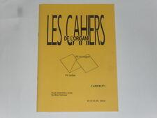 les cahiers de l'origami (pour apprendre à plier) ,cahier format:A4 de 46 pages