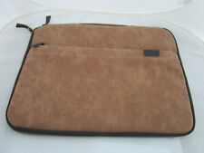 Laptop Case Sleeve Carry Bag For 10.1 11.6 13.3  inch laptops