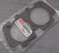 Genuine Yamaha CW50 BW's B-Wizz Headlamp Mounting Gasket Seal Trim 3AA-84144-00