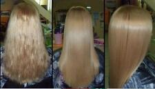 Brazilian Keratin Hair straightening Treatment for professional use 150 ml  x 2