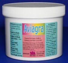 Aviagra Fertility Supplement 16 oz