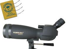 Visionking 30-90x100 Large Ocular Waterproof Spotting scope Tripod/Case hunting