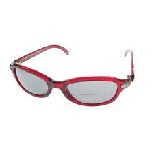 Designer Sunglasses United Colours Of Benetton Vintage Estilo Uv Tonos 276 680