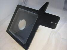 Original Leitzleica Microscope 6x6 Stage For Orthoplan Ergolux Amp More