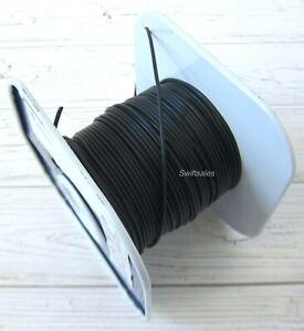 Belden Brilliance 9221 Miniature 75 Ohm Coaxial Cable - Per 25FT