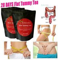Fatburner Tea Abnehmen Produkt Gewichtsverlust Abnehmen Tee Detox Flat Tummy Tee