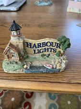 Harbour Lights Legacy Lighthouse #601