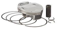Vertex Piston Kit 23867B 0910-3335 D 80.97 Size B KTM sx250f 13-15 Exc250f 14-15
