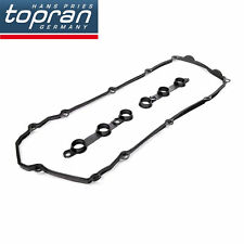 BMW 3-Series E36 5-Series E39 7-Series E38 Z3-Series E36 Rocker Cover Gasket