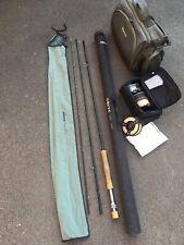 Greys GRXi 10' #6/7 Fishing Rod