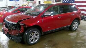 2010 Lincoln MKX / Edge AWD Automatic Transmission Assembly (3.39 Ratio) OEM