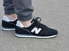 NEW Balance 373 Mens Shoes Trainers Sneakers Sports Shoes Shoes NEW ML373AB2