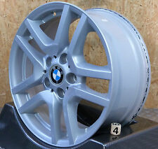 1x BMW X5 e53 7,5x17 et40 nr4 styling 130 6761929 Alufelge Alu 5/120 5x120 TOP