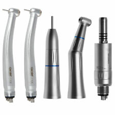 Contrangulo Pieza de Mano Micromotor KAVO +2 Turbina Dental High Speed Handpiece
