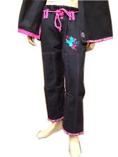 New Woldorf Usa Pearl Weave Jiu Jitsu Uniform for Women in Cotton.