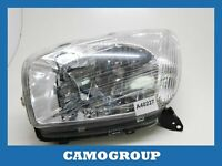 Front Headlight Left Front Left Headlight Depo For TOYOTA RAV4