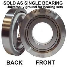 45TAB10 Angular contact bearing (Quality made in Japan)