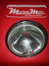 Fanale completo Honda CX500 art. 33100415612 assy headlight scheinwerfer epoca