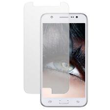 Templado Protección Pantalla de Cristal para Samsung Galaxy J2 (SM-J200)