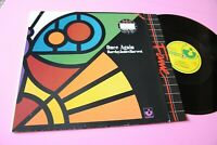 Barclay James Harvest LP once Again Germany NM