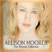 Allison Moorer - The Ultimate Collection (2008)