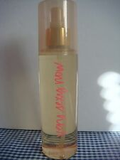 RARE VICTORIA SECRET VERY SEXY NOW SUMMER ED HAIR & BODY OIL COCONUT ORCHID 6.7