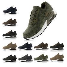 Neu Damen Herren Sportschuhe Sneaker Freizeitschuhe Bequem 2068 Schuhe Gr. 36-46