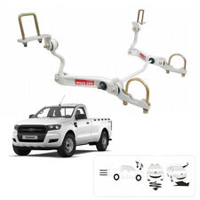 For Ford Ranger T6 MC Std 2012 18 Rear Stabilizer Anti Roll Sway Bar Space Arm