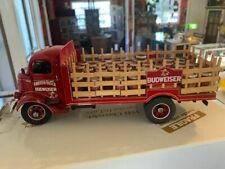 Danbury Mint Budweiser 1938 Delivery Truck