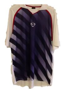 Nike Men's Soccer TShirts Brand New