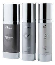 SkinMedica Award Winning System. Skin Care System