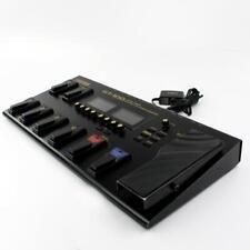 Boss GT-100 Guitar Multi-Effects Pedal Signal Processor