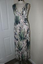 Boden Full Length Casual Sleeveless Dresses for Women