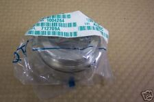 NORDSON 712709A PACKING GLAND NEW CONDITION IN PACKAGE