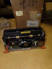 Lexmark Fuser Unit 99A1977 47248521-001 *Free Shipping*