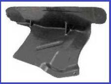 Protection Sous Moteur avant droit Fiat Stilo 3/5 portes + SW Break