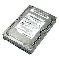 "500Gb SATA, 3.5"" Hard drives. Various Models. Random Selection. All Major Brands"