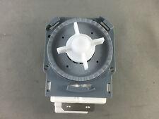 STiRLING  CENTREX  BOSCH WASHING MACHINE   DRAIN PUMP  XQB70-670GP QB60-803CLPS